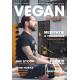 VEGAN Magazine nr. 118, herfst 2018