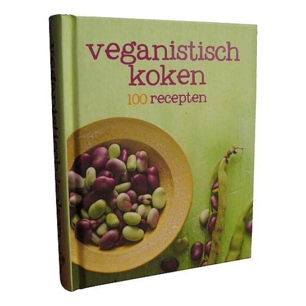 veganistisch koken